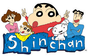 Cartoon-Shin-Chan-Too-Teaches-Humane-Values