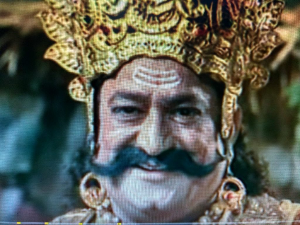 A must known fact about Ravana in Ramayana, know now