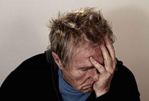 depressed-disappointed-elderly. pic credit pexels.com